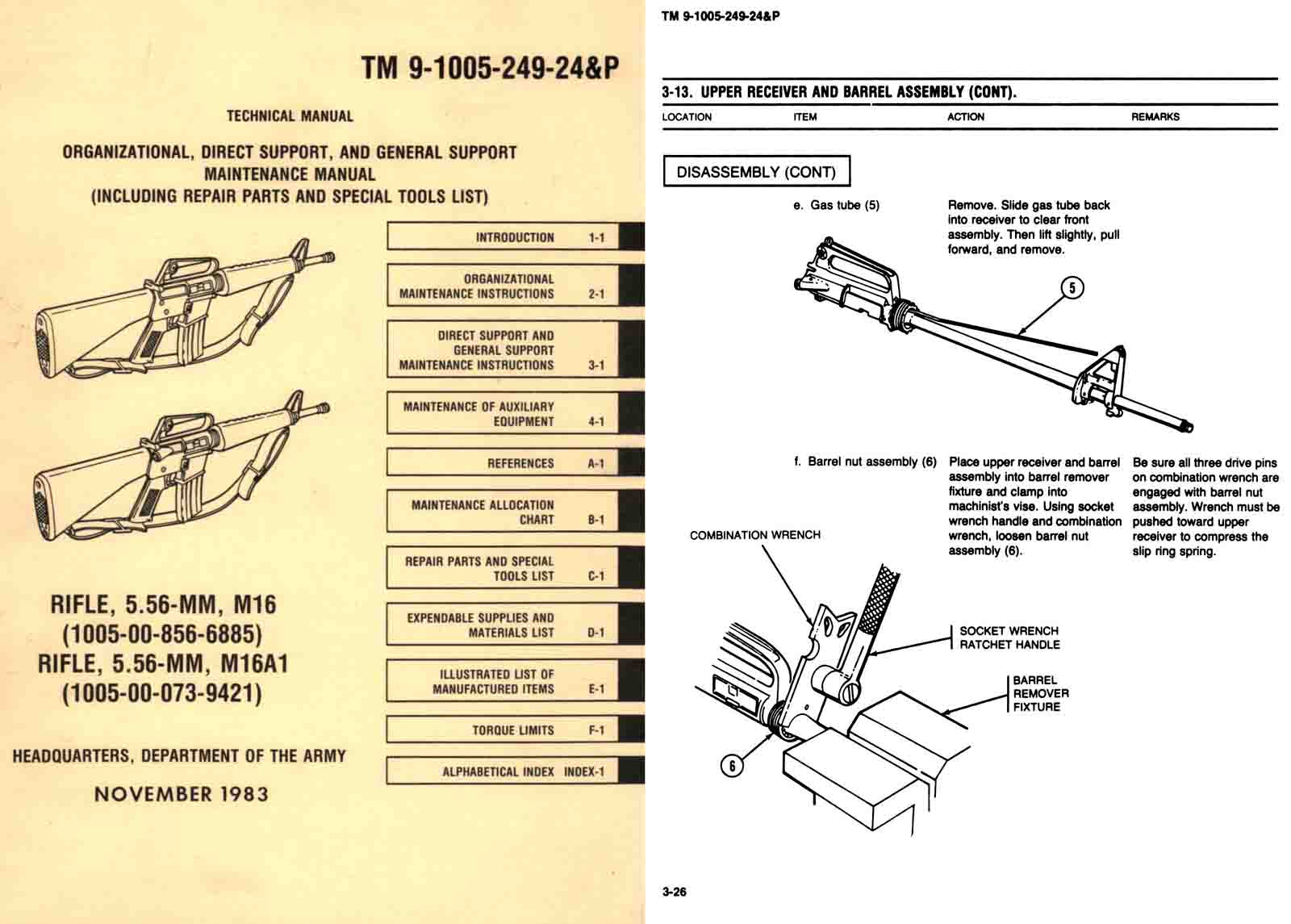 M240b tm manual array cornell publications llc links to us rifle catalog and manual reprints rh cornellpubs com fandeluxe Gallery