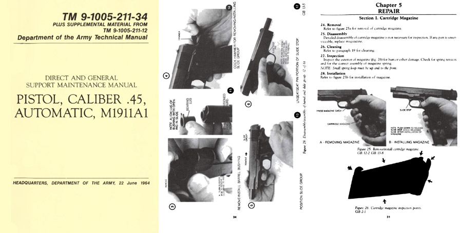 M240b tm manual array cornell publications llc links to us rifle catalog and manual reprints rh cornellpubs com fandeluxe Images